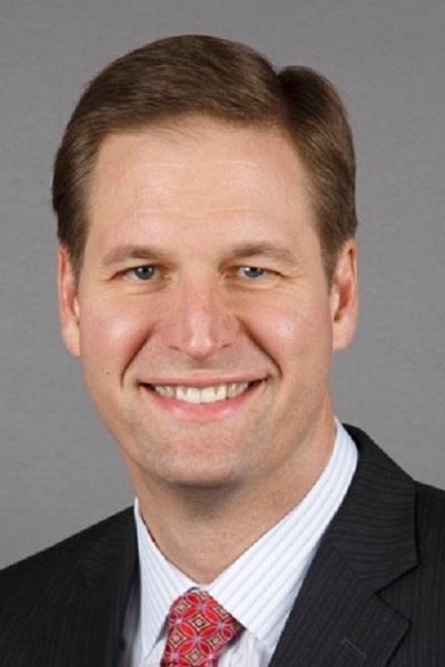 Trev Alberts Selected As Athletic Director At Nebraska – Explore His Salary And Net Worth