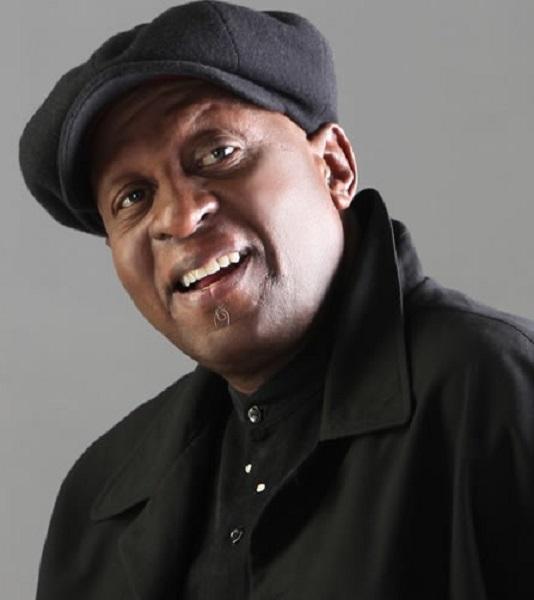 Singer Tsepo Tshola Passed Away – How Did He Died?