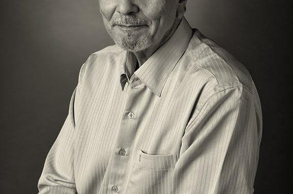 Ulf Pilblad