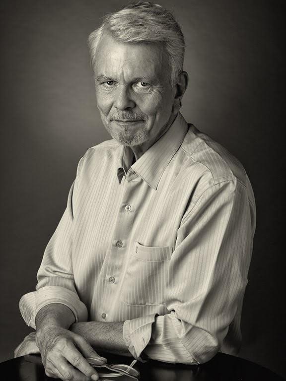 Ulf Pilblad 5