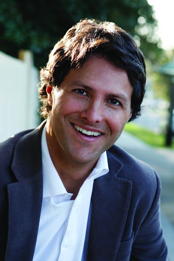 Who Is Victor Dominello? MP Partner And Relationship Details