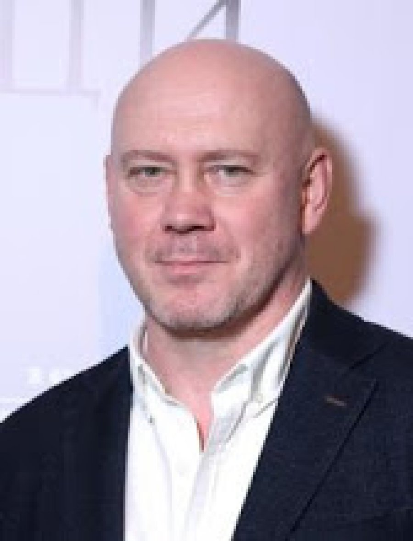 Vitaliy Khaev Russian Actor