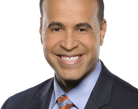 What Happened To Fred Blankenship WSB TV? Is He Sick?