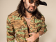 Is Koe Wetzel Still In Jail? His Net Worth Real Name & Arrested Reason