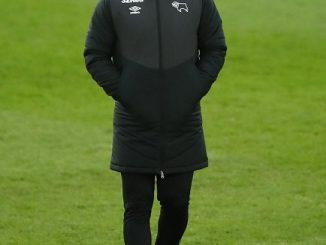 Wayne Rooney Believes He Was Framed, Cheating Scandal Detailed