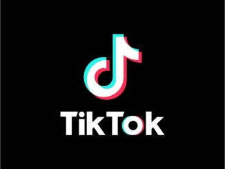 TikTok: What Does Blood On The Leaves Mean?