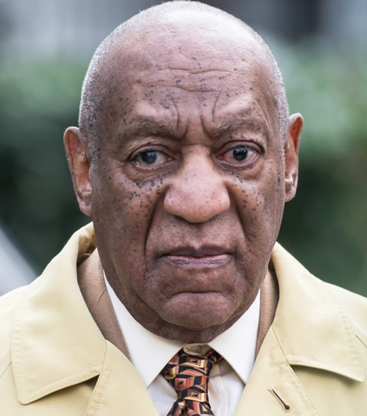 What Happened To Bill Cosby Face? Health Update And Illness