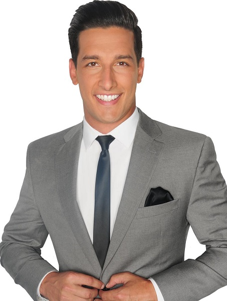 What Happened To Mark Mester KTLA? Why Is He Missing?