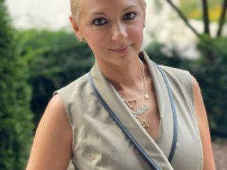 What Happened To Nalini Sharma CTV? Breast Cancer Update