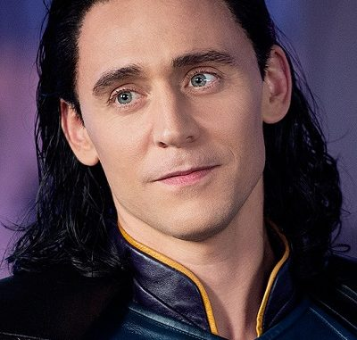 When Was Tom Hiddleston Arrested? Here Are The Mugshots