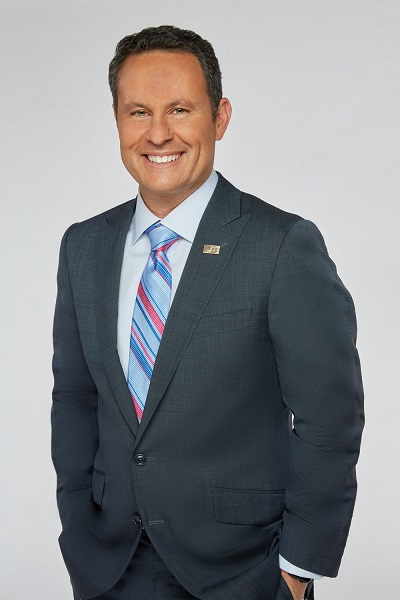 Where Is Brian Kilmeade Today? What Happened To Fox News Host?