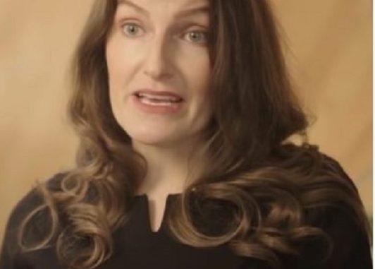 Dr Death: Where Is Michelle Shughart Now? She Is Dallas DA