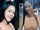 Amanda And Amália Tiktok – Twins Shooting Video On Instagram