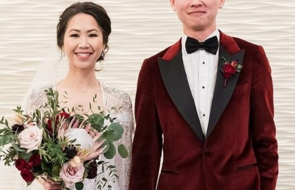 MAFS: Who Are Bao And Johnny? Age Ethnicity And Instagram