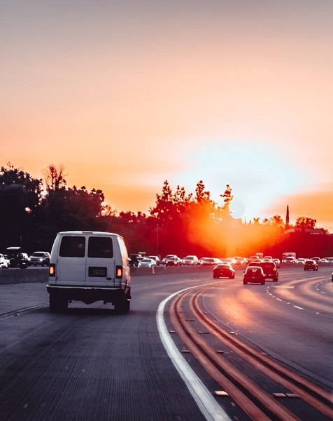 Rachael Fox Car Accident – Is Rachael Fox From Desperate Housewives Dead?