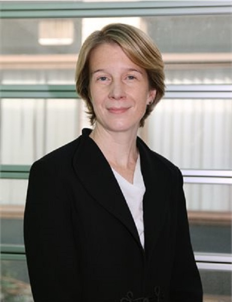 NHS: Who Is Amanda Pritchard Husband? More About The Executive Officer