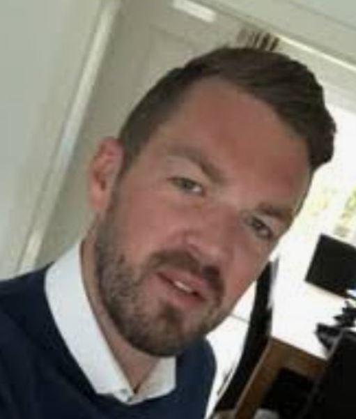 Euro Savills Drama – Was Employee Andrew Bone Fired?  Racist Chant On English Players