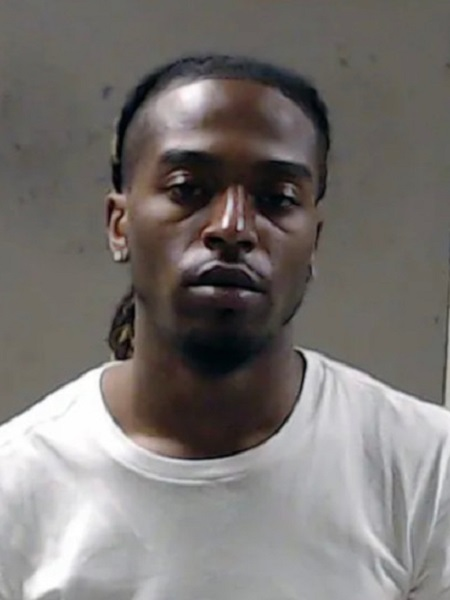 Who Is Bryan Rhoden? Golf Club Shooting Suspect Was Arrested
