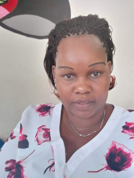 Was Officer Caroline Kangogo Arrested? CCTV Footage And Latest News