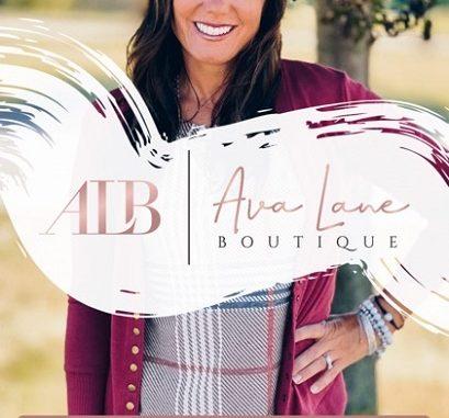 Who Is Chuck Degrendel? Meet Ava Lane Boutique Organizer