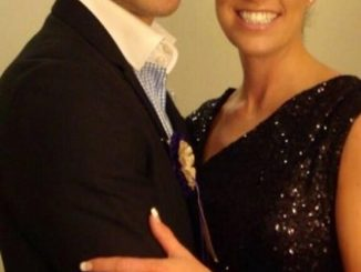 Are Charlotte Dujardin And Dean Golding Still Together? Everything To Know