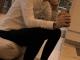 Who Is Influencer Patryk Dera? Pat.derra TikTok Age And Instagram