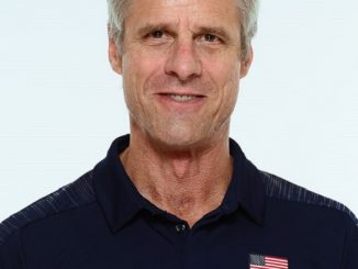 Who Is Janna Kiraly? More About Karch Kiraly Partner