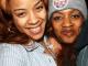 Yvonne Cole Age Obituary: Who Is Keyshia Cole Adopted Mom?