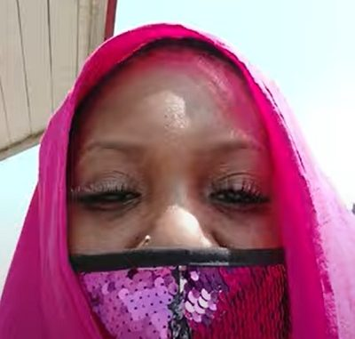Who Is Mama Africa Muslimah YouTube? Victoria's Secret Karen Viral Video