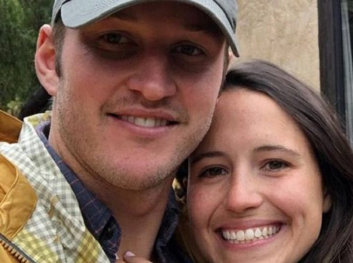 Who Is Mark Dobrosky? Ellie Couric Husband Net Worth Age & Wikipedia