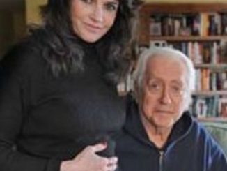 Who Is Robert Downey Sr Wife Rosemary Rogers? Did They Have Any Children?