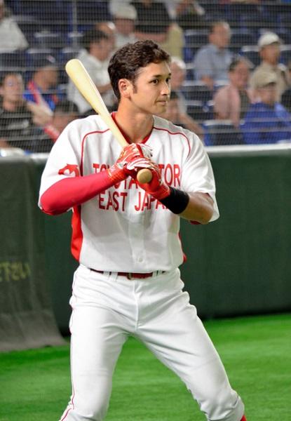 Who Is Shohei Ohtani Brother? Ryuta Otani Is Also A Baseball Player
