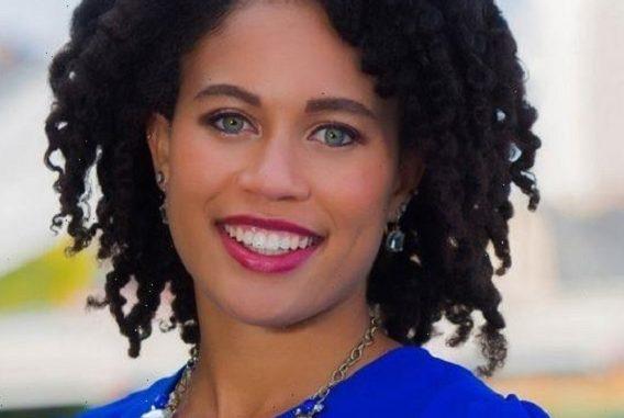 Who Is TV Reporter Brianna Hamblin? Spectrum News 1 New York Harassment