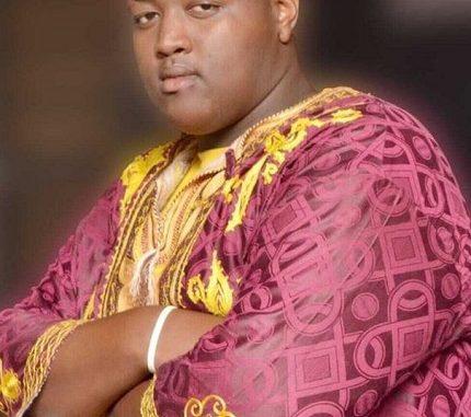 Who Is Tyson Ndongozi Ottawa? South African Man Shot To Death