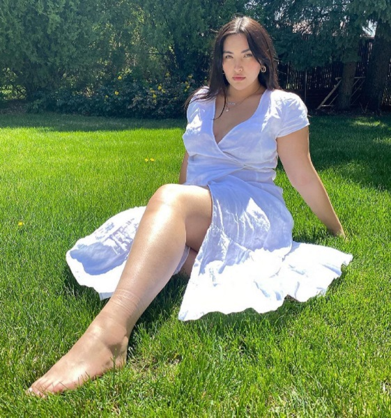 Yumi Nu Parents Ethnicity And Nationality – Is She Japanese?