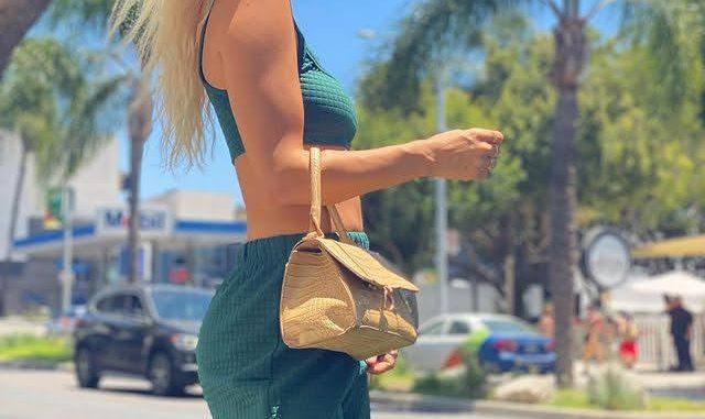 Christie Valdiserri 3