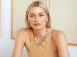 Lena Gercke - Facts About German Fashion Model