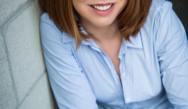 Alena Doláková Czech Actress