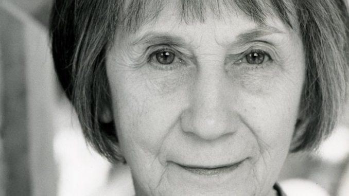 Ann Queensberry age 1920x480