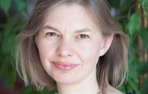Who is Bethany Bell? Learn Everything About BBC News Journalist