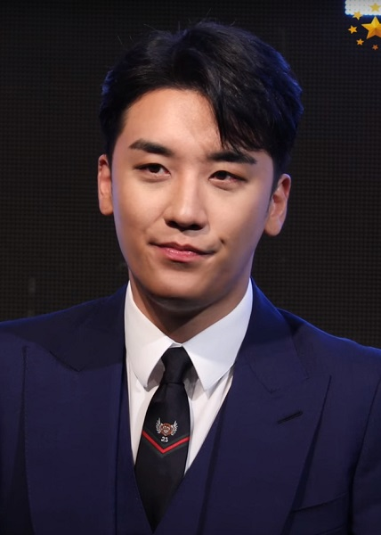 Burning Sun Scandal And BigBang Seungri Arrest – Here Is An Update