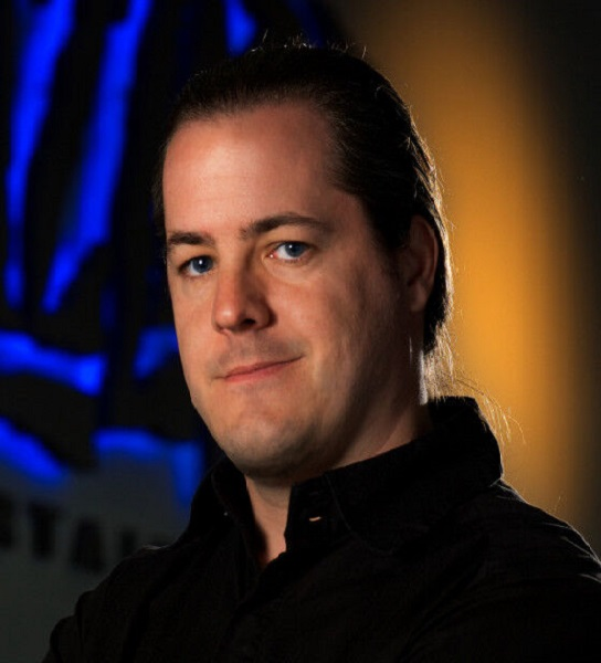 Blizzard President J Allen Brack Resigns, Everything On His Net Worth