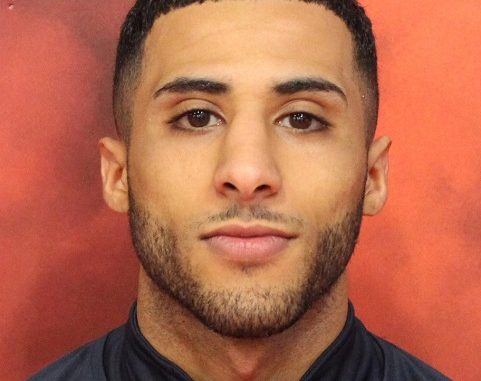 Boxing- Galal Yafai Origin And Parents - Age Height And Partner