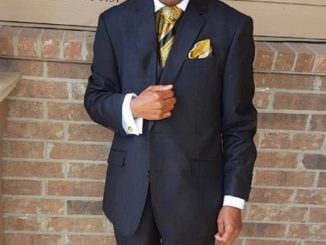 Colby Mitchell Video Tape Was Exposed, Who Is Pastor Colby D Mitchell?