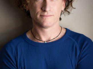 David Collins Canadian Actor
