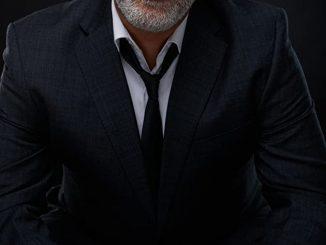 Dean Marshall Canadian Actor