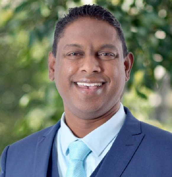 Pastor Siva Moodley Death News Is A Hoax – Rumors Taking Over Social Media