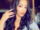 Erinn Westbrook Joins The Cast of Riverdale – Explore Her Personal Life