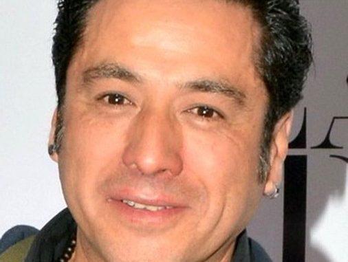 Esteban Soberanes Mexico Actor