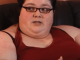 My 600lb Life Gina Died – Everything You Need To Know